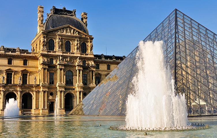 Paris : une escapade enrichissante dans la ville de la Dame de Fer